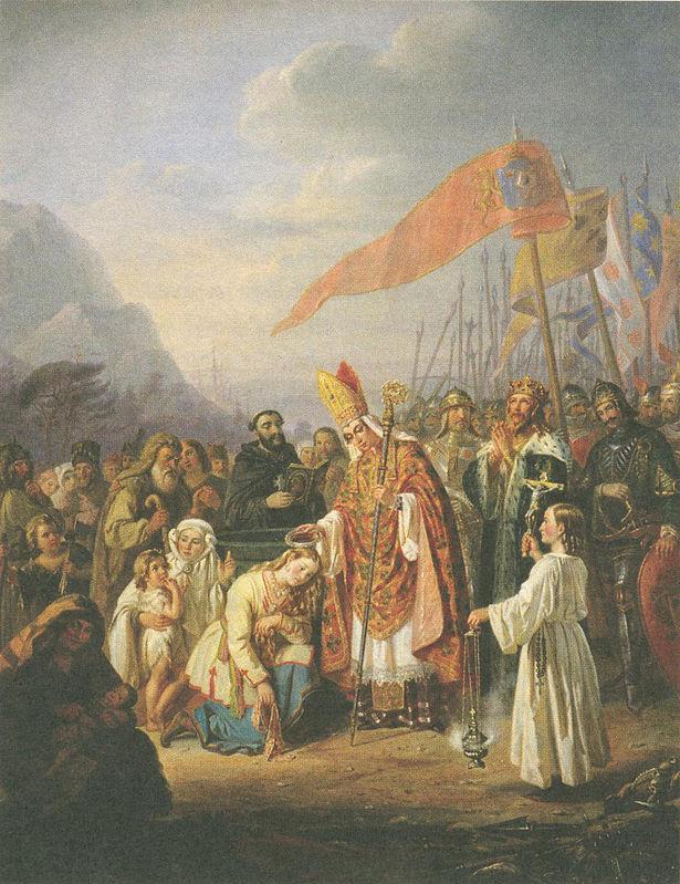 Turun Piispa